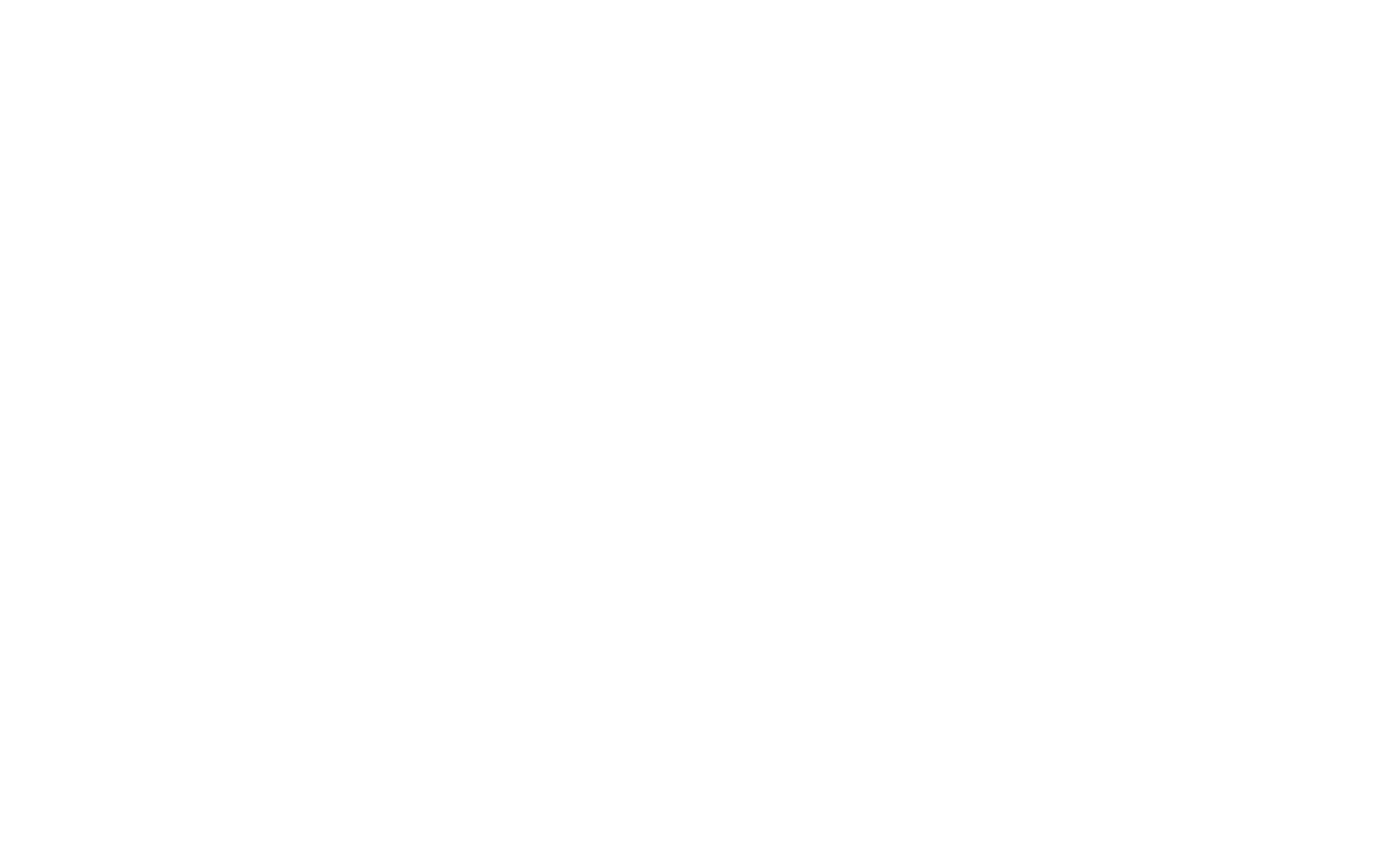 Deya Dova Free Downloads